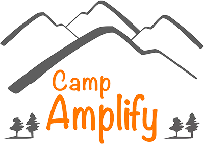 Camp Amplify